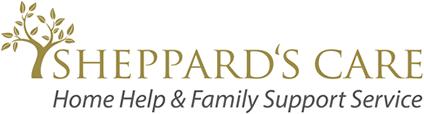 Sheppard's Care Logo